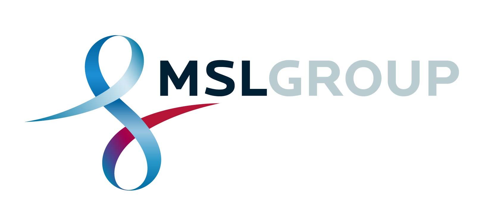 msl group