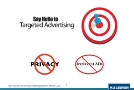 Transparency in Advertising – How a DMP can help Marketers?