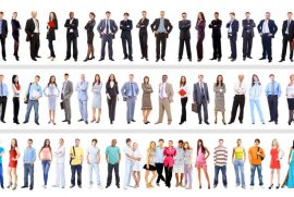 Look Alike Modeling – Reach More Of Your Right Customers