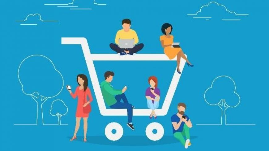 Can DMP Solve The Mystery Behind Shopping Cart Abandonment In Retail?